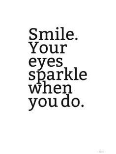 #Quote #Smile http://www.kidsdinge.com         https://www.facebook.com/pages/kidsdingecom-Origineel-speelgoed-hebbedingen-voor-hippe-kids/160122710686387?sk=wall     http://instagram.com/kidsdinge