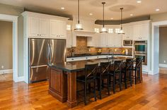 Mountain Cabinetry Inc.