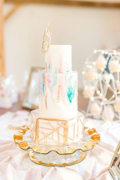 The Greatest Showman Wedding Inspo | The Perfect Palette Wedding Cake Toppers, Wedding Cakes, Rustic Wedding, Wedding Day, The Greatest Showman, Wedding Cake Inspiration, Eat Cake, Wedding Colors, Birthday Cake