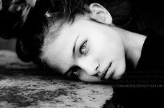 Thylane Blondeau                                                                                                                                                                                 Mais