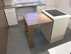 Фотография:  в стиле , Кухня и столовая, Советы, маленькая кухня, Марина Лаптева – фото на InMyRoom.ru