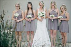 Simone Franzel_wedding_Johann&Elisca Pistorius_0064