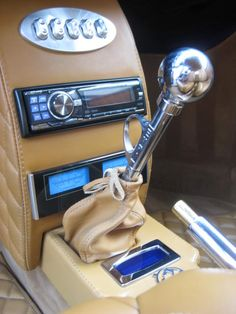 Fantastic Expensive cars tips are offered on our site. Have a look and you wont be sorry you did. Vw Cars, Pedal Cars, Fusca German Look, Car Interior Upholstery, Bartop Arcade, Car Audio Installation, Vw Lt, T1 Bus, Custom Car Interior