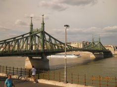 Budapest All Over The World, Budapest, Geography, To Go, Traveling, Places, Viajes, Trips, Travel