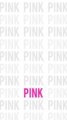 VS, Victoria's Secret, Pink, wallpaper, iPhone, background