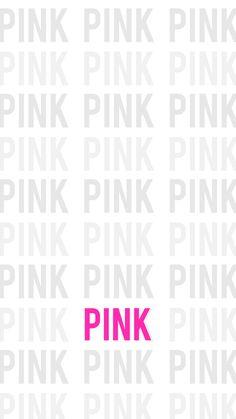 VS, Victoria's Secret, Pink, wallpaper, iPhone, background