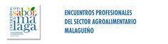 El I Congreso Sabor a Málaga culmina las acciones realizadas dentro del Programa de dinamización del tejido productivo agroalimentario y mercado minorista a través de nuevos canales en la provincia de Málaga.