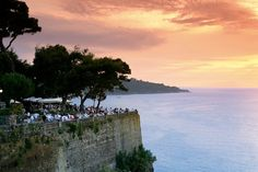 Hotel Ambasciatori Sorrento - Elegance a nd charm in Sorrento Coast | Weddings in Italy planned by Dream Wedding Italy - Italian Wedding Venues Specialists