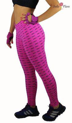Calça Legging Com Risco Mini Mesh - Shopping de Atacado Trimoda  http://www.trimoda.com.br/collections/moda-fitness-atacado/products/calca-legging-com-risco-mini-mesh-1