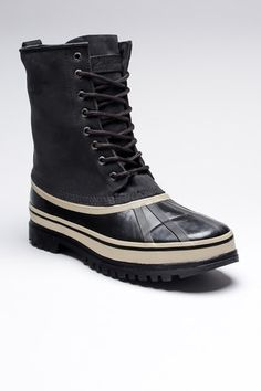 Perfect hiking boot! // Eddie Bauer Surge. Always wanted a pair of these