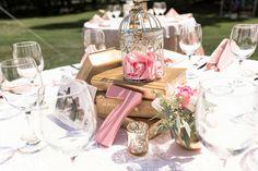 Tuia Wedding 2016 - instagram @drea253stunts