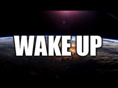 MUST WATCH! Wake Up Call 2013 - YouTube IF YOU THINK IT CAN'T HAPPEN OPEN A HISTORY BOOK AND READ.