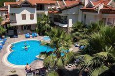 Turkije Lycische Kust Icmeler  In het kleinschalige aparthotel Sunblue word je warm onthaald door het vriendelijke personeel. Hier geniet je van de echte Turkse gastvrijheid. Na het ontbijt wandel je door een prachtige...  EUR 312.00  Meer informatie  #vakantie http://vakantienaar.eu - http://facebook.com/vakantienaar.eu - https://start.me/p/VRobeo/vakantie-pagina