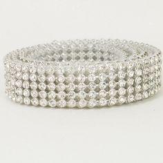 Silver-Crystal