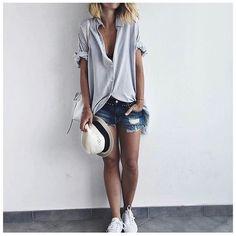 **Gvbvj Cool shirt