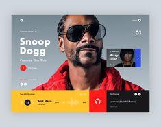 Snoop drib shot full