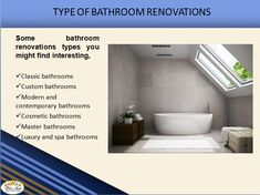 Do you know what bathroom renovations cost In Auckland? Kitchen and bathroom renovations cost at 5starbathroom.co.nz #BathroomRenovationsAuckland #bathroomrenovations Bathroom Spa, Master Bathroom, Bathroom Renovation Cost, Classic Bathroom, Contemporary Bathrooms, Auckland, Toilet, Kitchen, Design