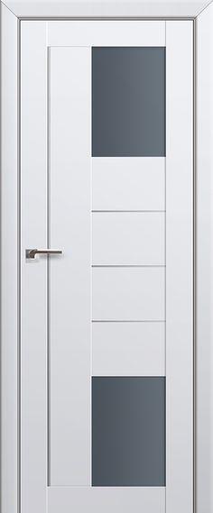 Milano-43U Alaska Exterior Doors, Interior And Exterior, Modern Wood Doors, Italian Doors, Types Of Doors, Alaska, Tall Cabinet Storage, Flooring, Contemporary