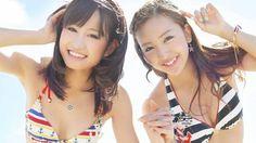 AKBをリードする2人の絆JIS+2D22 AKB48・・・♪-gooブログ