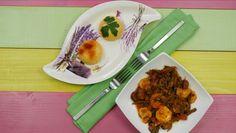 Mai, Eggs, Breakfast, Food, Green, Morning Coffee, Essen, Egg, Meals