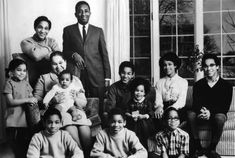 & a little fight& & the Harris family& move to Bever Avenue was an early step forward in Cedar Rapids integration Social Studies Curriculum, African American Museum, Coloured People, American Photo, Cedar Rapids, Black Families, Historical Society, Civil Rights, Iowa Hawkeyes