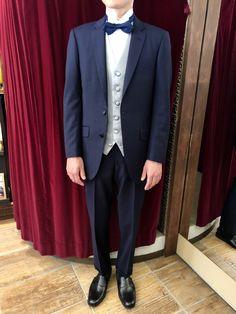 Suit Jacket, Breast, Suits, Jackets, Fashion, Down Jackets, Moda, Fashion Styles, Jacket
