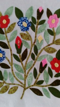 the civil war bride quilt