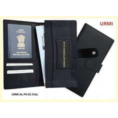 URMI-AL-PH-01 FULL PASSPORT HOLDER   Corporate Gifts, Promotional Gifts, Event & Exhibition Gifts, Trophy, Memento, Awards, Souvenir, Medal giftcentre ahmedabad google facebook instagram EXPORT  www.giftcentre.co.in