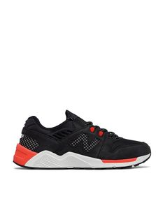 29 Best Sneakers  New Balance 009 images   New balance, Kicks, Tennis 2063c77db2b
