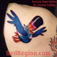 image result for toucan tattoo designs toucan pinterest search design and tattoo designs. Black Bedroom Furniture Sets. Home Design Ideas