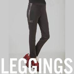 Leggings Lucia Ricci