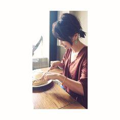 発売になりました! の画像|辺見えみり オフィシャルブログ 『えみり製作所』 Powered by Ameba