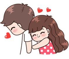 💜 It's so cute 💜