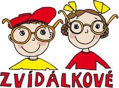 Children, Kids, Classroom, Fictional Characters, Puzzles, Young Children, Young Children, Class Room, Boys