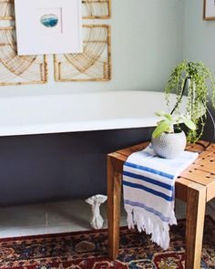 Sherwin Williams Sea Salt Paint Color Schemes - Interiors By Color Light Blue Paint Colors, Light Blue Paints, Neutral Paint Colors, Paint Color Schemes, House Color Schemes, House Colors, Most Popular Paint Colors, Best Paint Colors, Sea Salt Paint