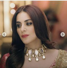 💝 Ada Khan, Indian Jewelry Sets, Cute Celebrities, Arya, Anklets, Beautiful Actresses, Indian Beauty, Actors & Actresses, Pearl Earrings