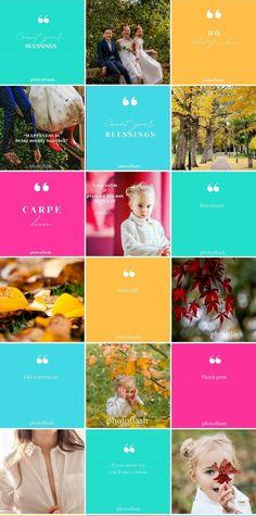 My colorful instagram account. Hello Autumn, Lifestyle Photography, Instagram Accounts, Colorful, Inspiration, Biblical Inspiration, Inspirational, Inhalation