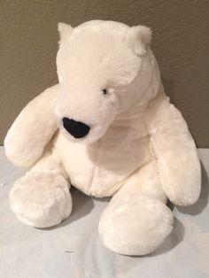 e48cfbf4c27 17 Best Handmade Knitted Teddy Bears images