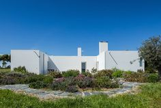 Modern Vacation Home Rentals for Design Lovers. Very small hotels, simple luxury villas, cabins, beach house rental and holiday lettings. Vacation Homes For Rent, Vacation Home Rentals, Portugal, Holiday Lettings, Weekend House, Boutique Homes, Luxury Villa, Countryside, Holiday Rentals
