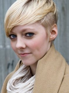 Cute Hairstyles For Short Hair You Can't Miss - Styles Art