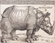 A Time for Refusal - The New York Times. The referenceThe . Is to The Rhinoceros, ionesco's play. Timely,  unfortunately.
