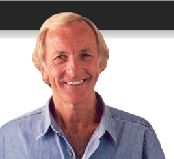 The War You Don't see http://johnpilger.com/videos/the-war-you-dont-see