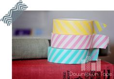 Best Priced Washi Tape!