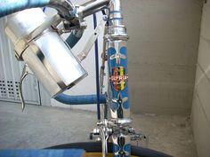 bici gloria garibaldina - Cerca con Google Bicicletas Raleigh, Paris Roubaix, Steyr, Coventry, Telescope, Peugeot, Badge, Google, Tricycle