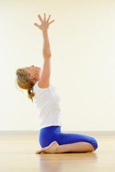 15 best yoga hiatal hernia images  yoga heartburn