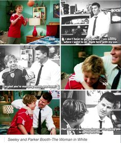 Best Tv Shows, Best Shows Ever, Movies And Tv Shows, Favorite Tv Shows, Bones Tv Series, Bones Tv Show, Bones Booth And Brennan, Bones Memes, Kathy Reichs