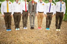 Google Image Result for http://iloveswmag.com/newblog/wp-content/uploads/2012/04/Southern-weddings-fun-groomsmen-fashion.jpg