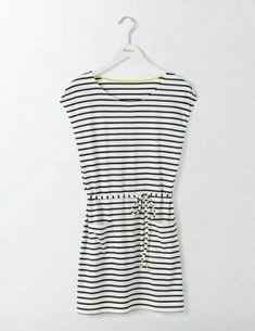 671959b95b5 NEW BODEN ADRIANA TUNIC WO163 SIZE XS NO BELT ONLINE 50 #fashion #clothing #
