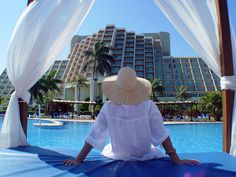Book Blau Varadero Hotel Cuba, Varadero on TripAdvisor: See 4,730 traveler reviews, 6,960 candid photos, and great deals for Blau Varadero Hotel Cuba, ranked #3 of 63 hotels in Varadero and rated 4.5 of 5 at TripAdvisor.