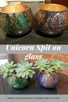 How to Unicorn Spit on Glass Painting Moving Decor and Organization Diy Craft Projects, Diy And Crafts, Project Ideas, Craft Ideas, Outdoor Projects, Garden Projects, Diy Ideas, Decor Ideas, Unicorn Spit Stain